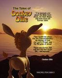Donkey Ollie Sunday School for Uganda Pdf/ePub eBook