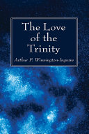 The Love of the Trinity Pdf/ePub eBook