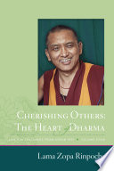 Cherishing Others
