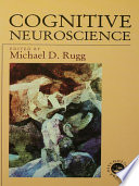 Cognitive Neuroscience Book PDF
