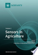 Sensors in Agriculture Book