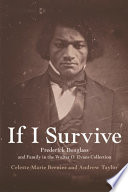 If I Survive