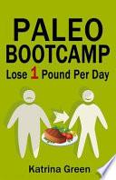 Paleo Bootcamp