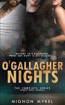 O Gallagher Nights