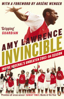 Invincible Pdf/ePub eBook