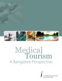 Medical Tourism  A Bangalore Perspective