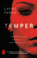 Temper [Pdf/ePub] eBook