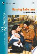 Raising Baby Jane