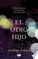 El Otro Hijo / The Forgetting Time
