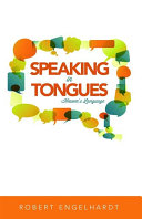 Speaking in Tongues ebook