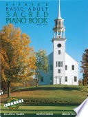 Alfred S Basic Adult Piano Course Sacred Book 2 Book PDF