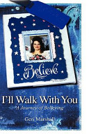 I ll Walk with You PDF Book