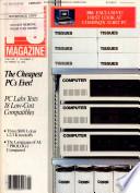 Oct 14, 1986