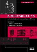 Bioinformatics Book PDF