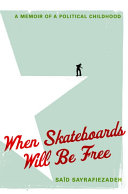 When Skateboards Will Be Free