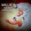 Millie s Merry Christmas Book