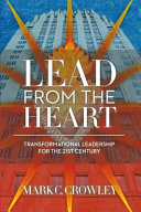 Pdf Lead from the Heart: Telecharger