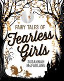 Fairy Tales of Fearless Girls Pdf/ePub eBook