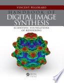 Handbook of Digital Image Synthesis Book