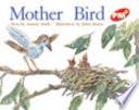 Mother Bird