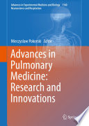 Advances in Pulmonary Medicine  Research and Innovations