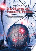 Drug Discovery and Translational Medicine