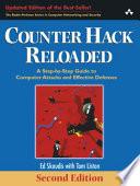 Counter Hack Reloaded