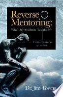 Reverse Mentoring Book PDF