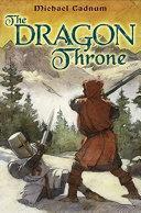 The Dragon Throne Pdf/ePub eBook
