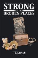 Strong at the Broken Places Pdf/ePub eBook