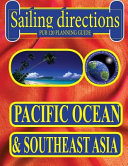 Sailing Directions 120 Planning Guide Pacific Ocean and Southeast Asia