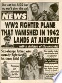 Jul 11, 1989