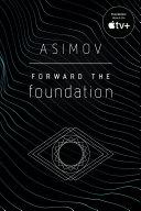 Forward the Foundation Pdf/ePub eBook