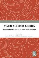 Visual Security Studies