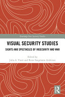 Visual Security Studies