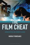 The Film Cheat