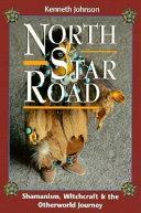 North Star Road