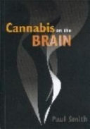 Cannabis on the Brain