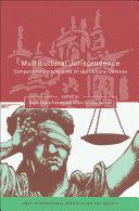 Multicultural Jurisprudence