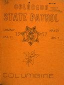 Columbine Book PDF