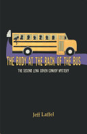 The Body at the Back of the Bus