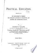 Practical education