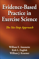 Evidence-Based Practice in Exercise Science [Pdf/ePub] eBook