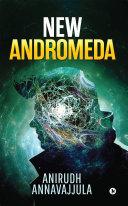 Pdf New Andromeda Telecharger