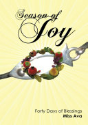 Season of Joy