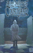 Pdf Alan Moore's The Courtyard