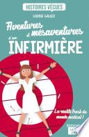 Nouvelles Aventures Et Mesaventures De