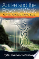 Abuse and the Power of Weak