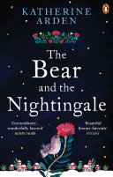 The Bear and The Nightingale Book