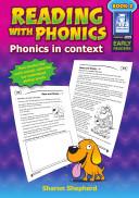 Reading with Phonics [Pdf/ePub] eBook